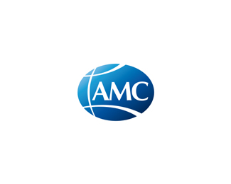 amc-smart-cooking