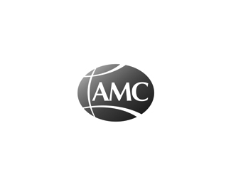 amc-smart-cooking_a