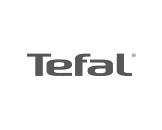 tefal-smart-cooking_a